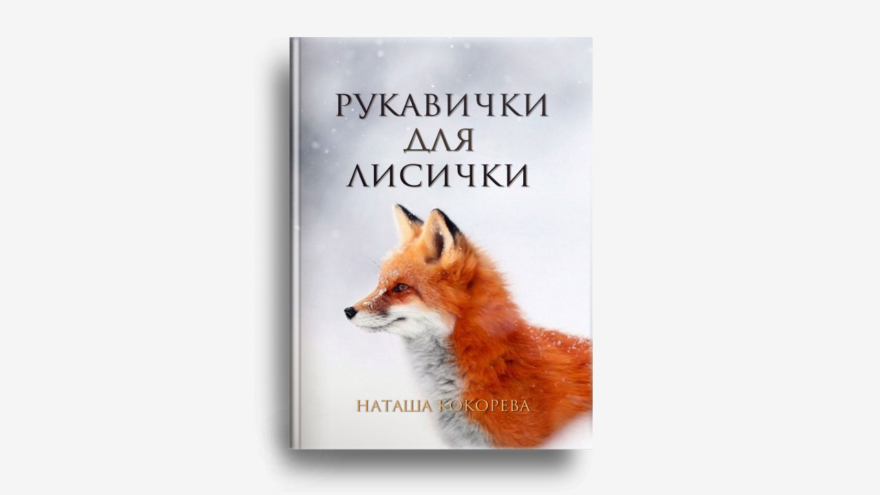 fox-story-cover