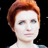 Наталья Больдырева